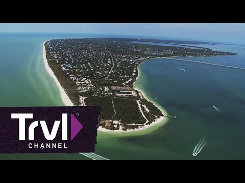 Explore 5 Fun Florida Beaches - Travel Channel