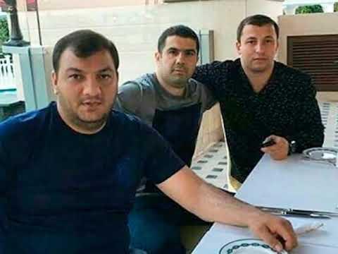 В Горячем Ключе сотрудниками ФСБ задержан «вор в законе» Кусо