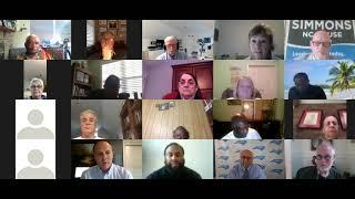 CandidatesForum20200927
