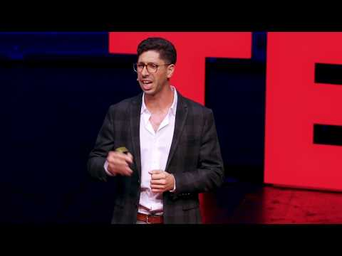hack-yourself:-relaunch-your-life-with-the-help-of-your-network-|-tal-shmueli-|-tedxvienna