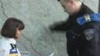 La mission de police de l'UE en Bosnie-Herzégovine