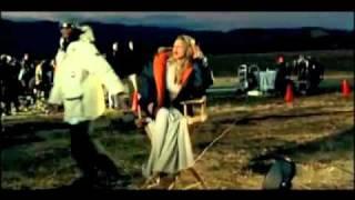 Fergie - glamorous (Dusty Digital glitter remix)