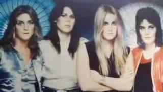 Baixar The Runaways - Part 1 -''LIVE'' in