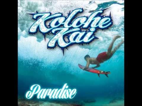 Kolohe Kai - The Right Thing