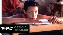 Stealing Beauty (1996) Trailer