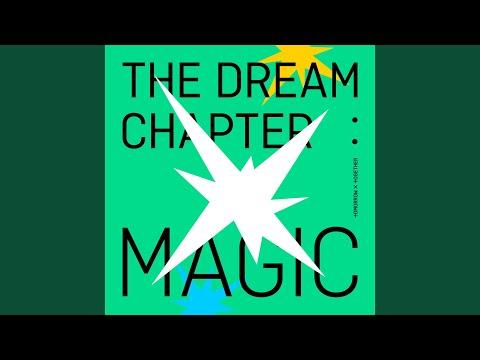 Youtube: Poppin' Star / TXT