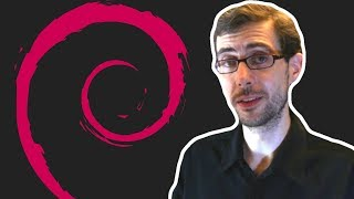"Thoughts on Debian 8.0 ""Jessie"""