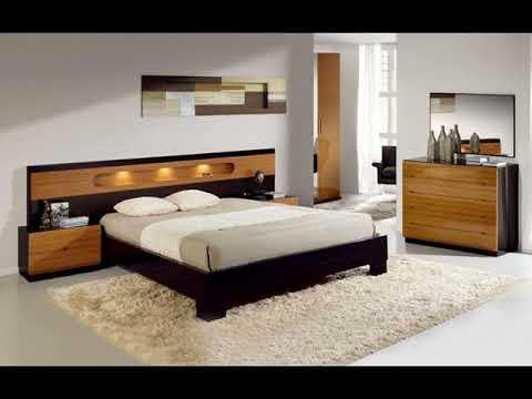 Schlafzimmer Renovierungsideen. Schönes Schlafzimmer Design