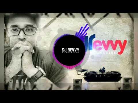 DJ Revvy - Grammiya Remix