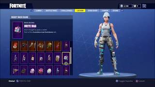 FORTNITE COMPTE LE PLUS CHER! (70 SKINS) 'FOR SALE'