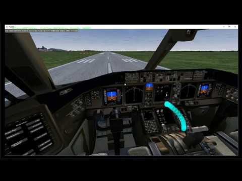 Screen Recorder fGear2 Takeoff