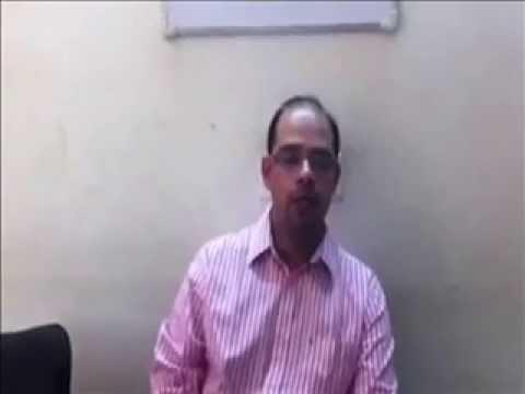 ANS Investigators, New Delhi