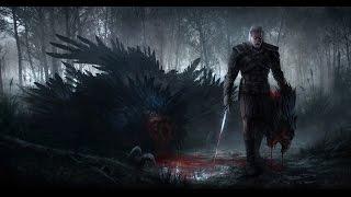 The Witcher 3: Melhor final possível