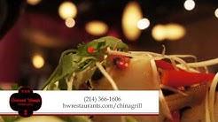 Howard Wang's China Grill - Dallas | Restaurants in Dallas
