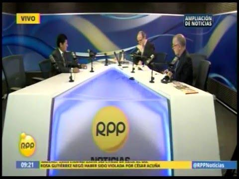 IP NEUROLOGO DAVID LIRA - RPP - HIPERSOMNIA streaming vf