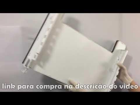 divisoria-freezer-electrolux-rfe39-rfe38-original-70200658