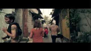 Repeat youtube video Dear Biyenan - Breezy Boyz & Abaddon (Official Music Video)