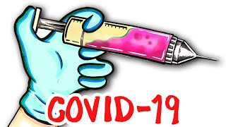 The Coronavirus Vaccine Explained | COVID-19