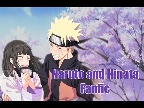 Reading A Very Sexual Naruto&Hinata Fanfic!! (Naruto Fanfiction)