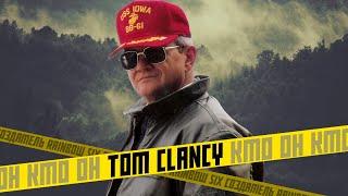tom Clancy Подробный Обзор - Rainbow Six Siege