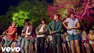 Best of One Direction || Top 10 most Watched||