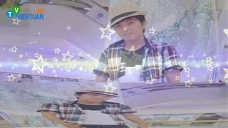 Thu Khúc   Hoàng Rapper ft Yanbi ft MrT   3D Styles   Top BXH Nhạc Việt 2013