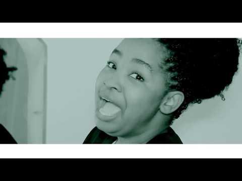 URI NKURU  By Sandrine KAMIKAZI Produced by IMPANO VIDEOZ