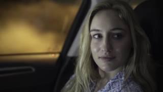 325 Sycamore Lane - Award Winning Urban Legend Horror Short