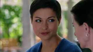 """Trailer """"Katie Fforde: Vergissmeinnicht"""" / Am 18.01.2015 um 20.15 Uhr ZDF einschalten!"""