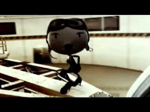 OneT  Tomorrows War  Music