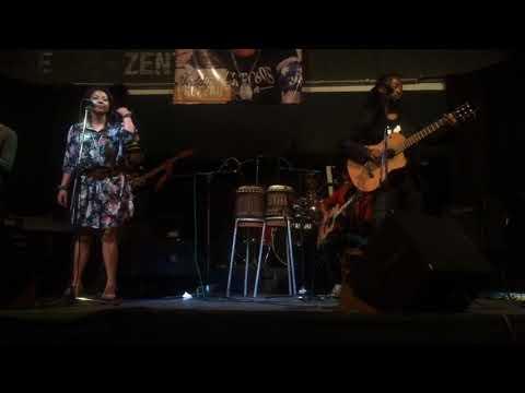 Zatra anao - Balita Marvin & Fali (extrait) CGM 04 Novembre 2017