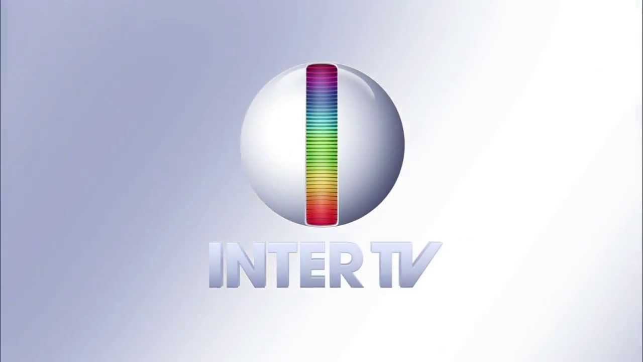 Resultado de imagem para InterTV
