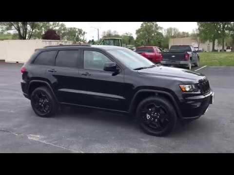 2019-jeep-grand_cherokee-ames,-boone,-story-city,-marshaltown,-nevada-iowa-a7611a