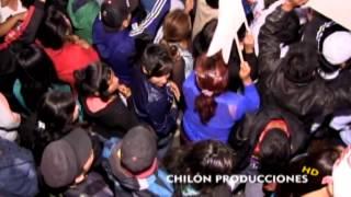 CIELO GRIS RECORDANDO MIS EXITOS MIX - CIERRE DE CAMPAÑA APRA PARTE 04