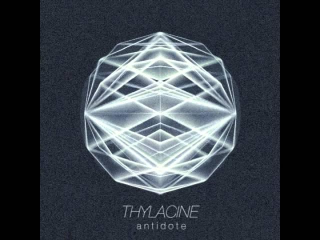 thylacine-antidote-thylacine-official