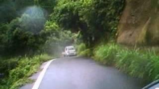 和歌山県道25号御坊中津線:その2