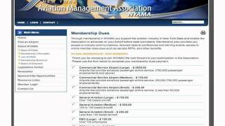 Webinar - Manage your Data, Donations and More with CiviCRM - 2010-11-23