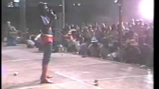 Superblue - Rebecca