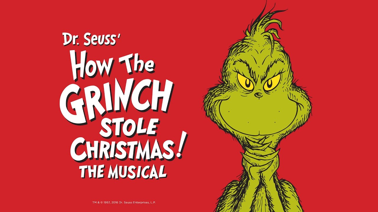 How The Grinch Stole Christmas! The Musical  Youtube. Kitchen Designers Los Angeles. Kitchen Layout Design Tool. Transitional Kitchen Design. Kitchen Design Cupboards. Kitchen Cabinet Design Tool. Kitchen Design Blueprints. Contemporary Kitchen Design. Kitchen Cabinets Design Photos