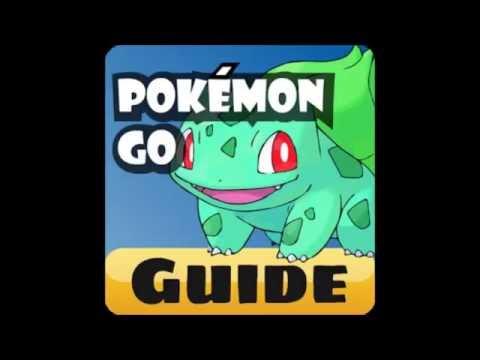 Pokemon Go En ?yi Pokemonlar