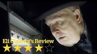 Darkest Hour review: Oldman