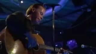 J Karjalainen Yhtyeineen: Hän (live 1991)
