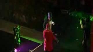Eminem Anger Management Tour Pt 1 Of 7