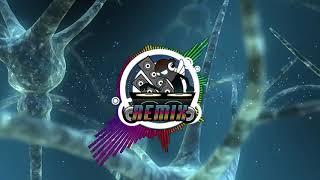 Lagu Remix Asyik   MELODY SLOW BEAT      DJ  Revan RecLla production  2018