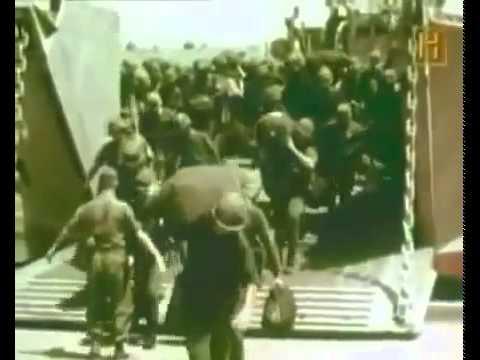 ✓-historia-documental-vietnam;-guerra-de-helicópteros
