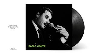Paolo Conte | Chiunque