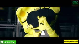 TOP 5 - SpongeBOZZ Doubletime [JBB 2013]