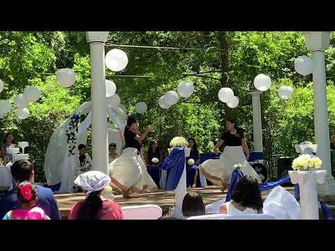 nepali-christian-wedding-song.
