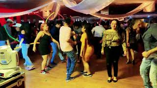 18_Emely's Quinceañera_Baile Continues- Party Continues
