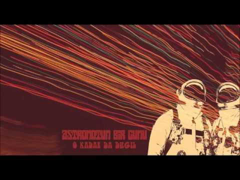 Astronotun Bir Günü -  Değişikler